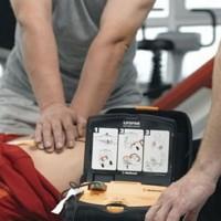 defibrillatore_04-2