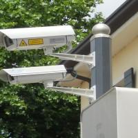 videosorveglianza-telecamere1