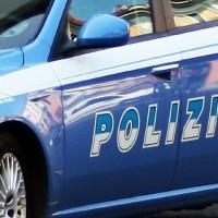 volante_polizia-2-4-4-2-1024x576