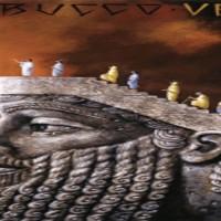 Nabucco-Verdi-204x300