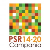 nuovo_PSR_medium