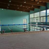 piscina giungano 2