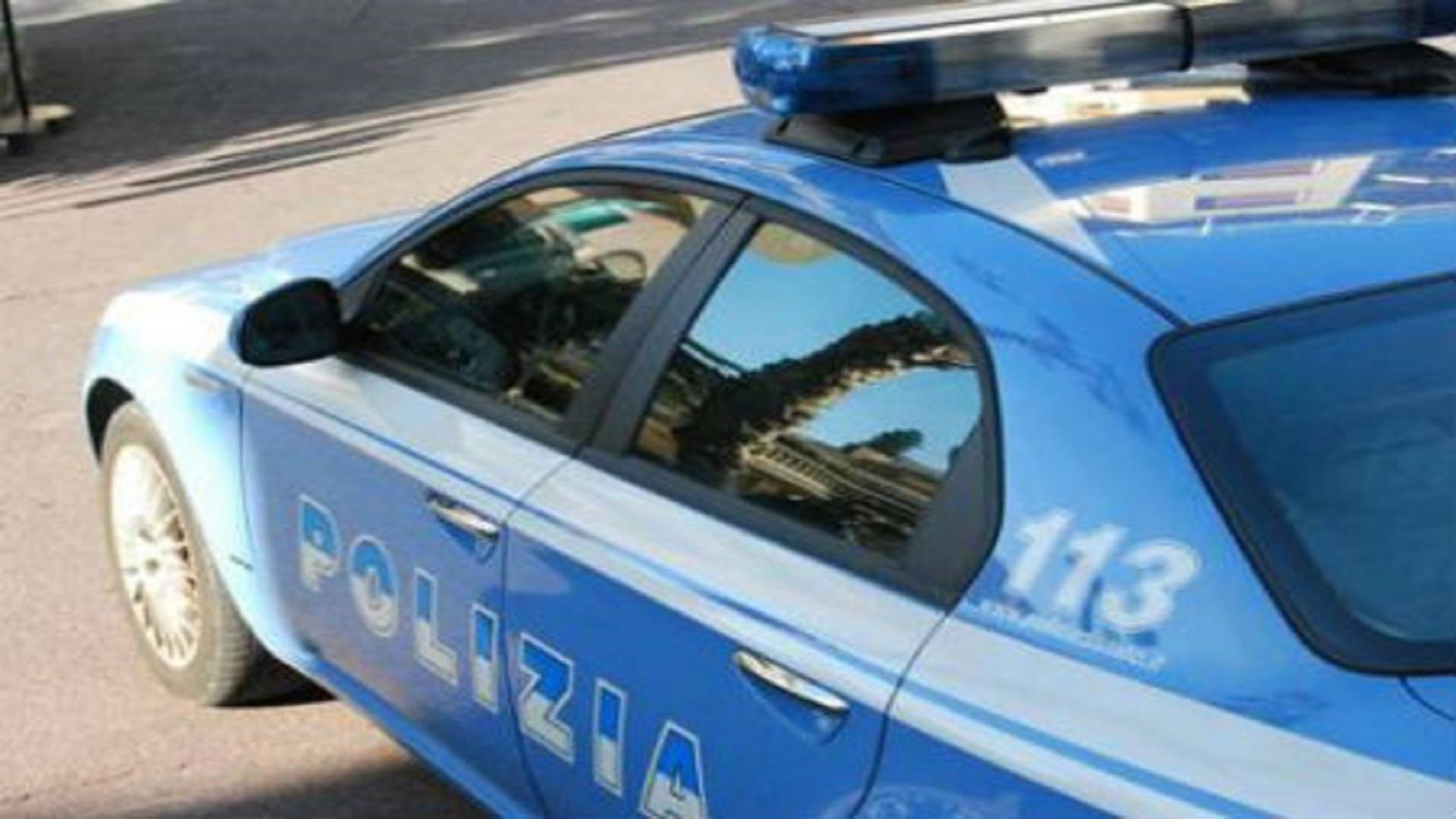polizia_arresti_2