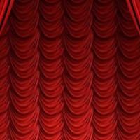 teatro900-1024x768-630x210