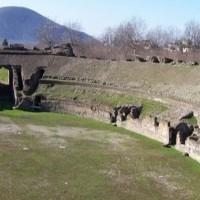 anfiteatroavella-1440x564_c
