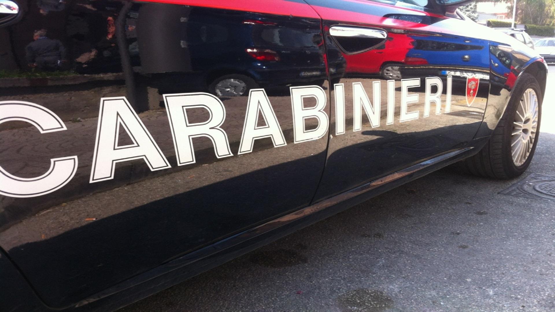 carabinieri (2)