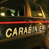 Carabinieri notte-2-3