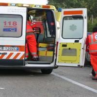 ambulanza-1181