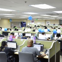 call-center-1080x675