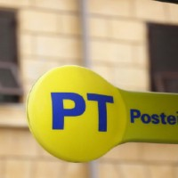 concorsi-poste-italiane-postini