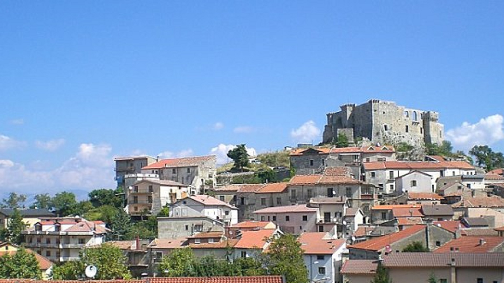sicignano04