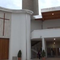 chiesa san gennaro nuova