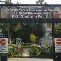 ospedale fucito