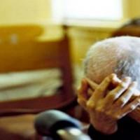 anziano-truffato-