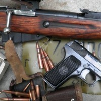 armi fucili pistole-2-2