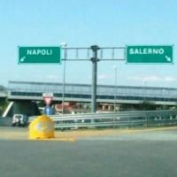 autostrada a3