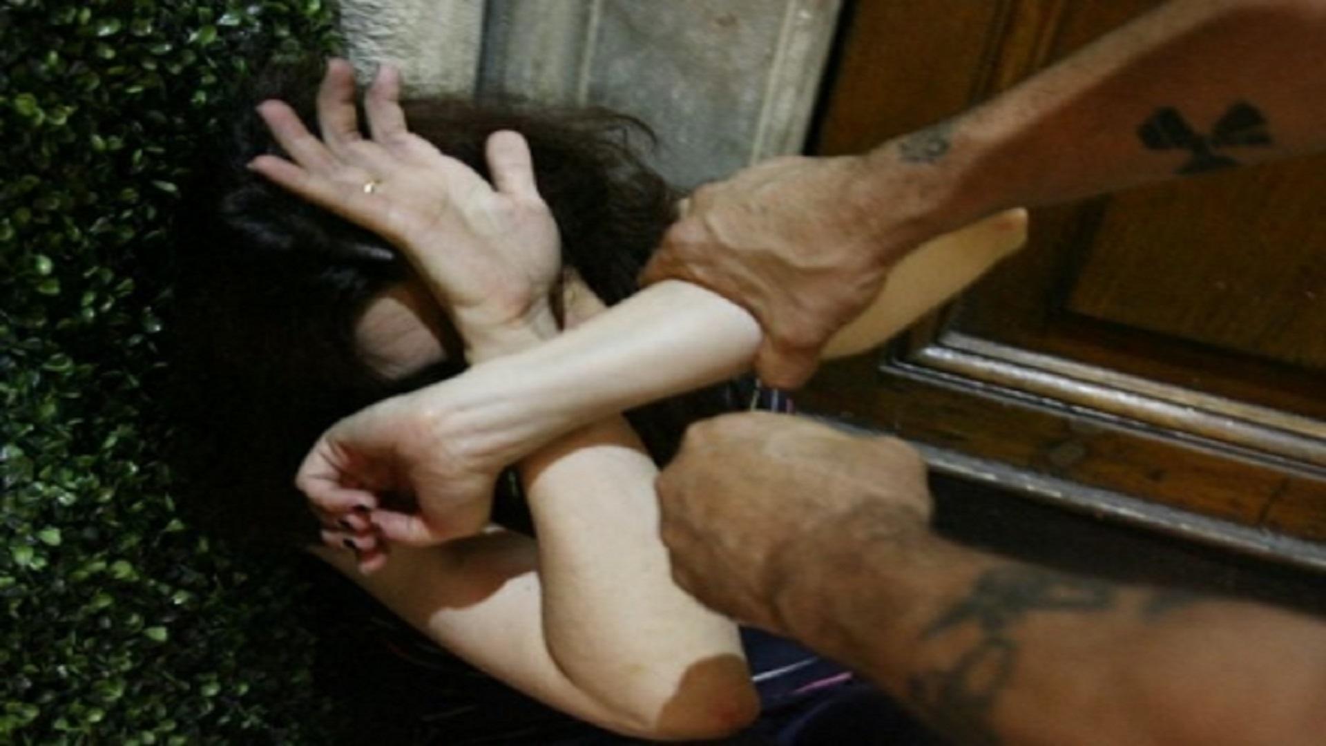 violenza_domestica