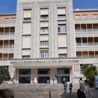 Ospedale-Monaldi-2.4-660x330