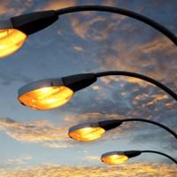 illuminazione-pubblica-ok