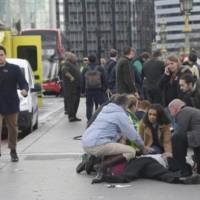 londra attacchi terroristici