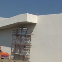 museo albanella