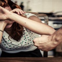 violenza-sulle-donne (1)