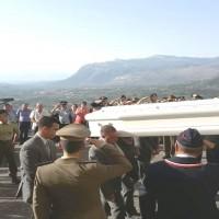 funerali giuseppe 1