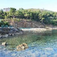 l-approdo-private-beach