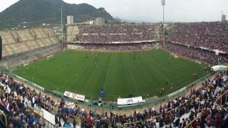 Salernitana_stadio_Arechi