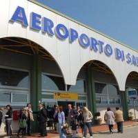 aeroporto-salerno-2