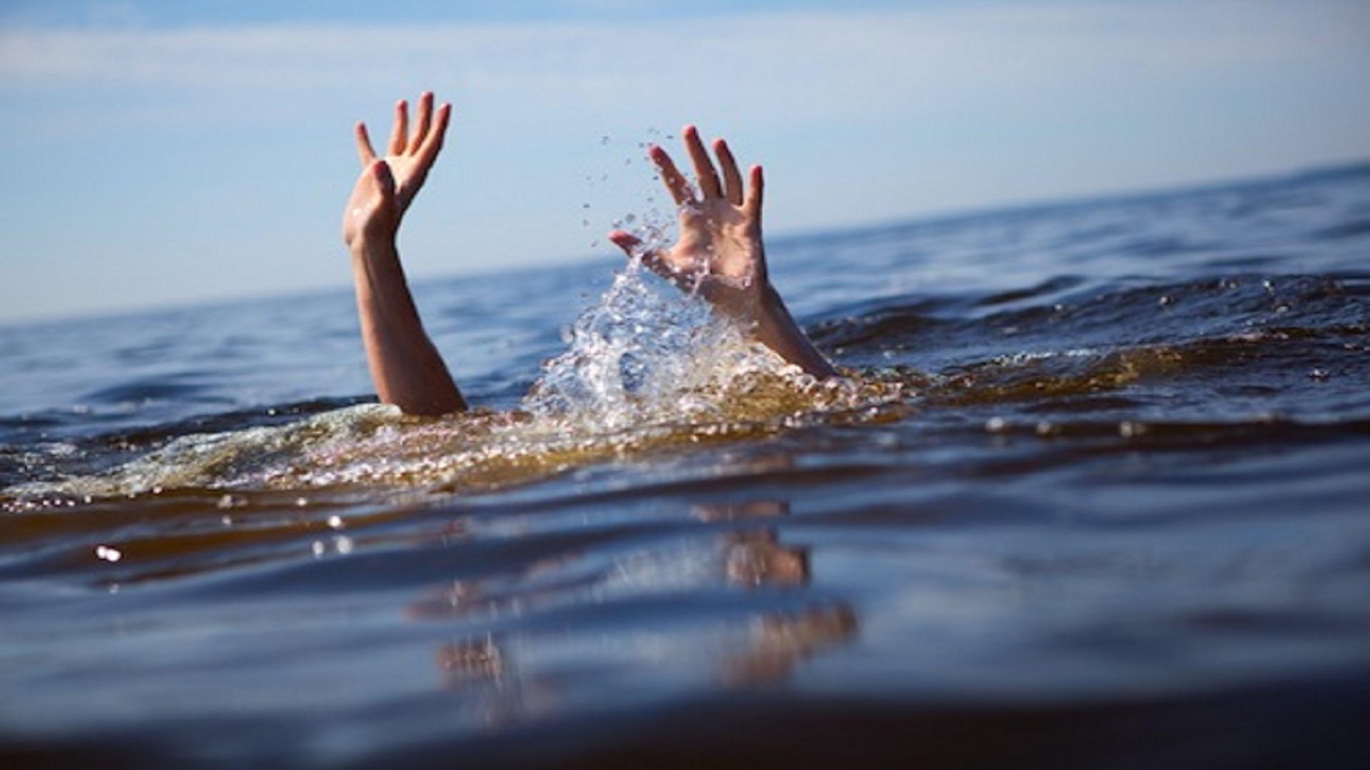 allarme-annegamenti-boom-nei-fiumi-e-nei-laghi
