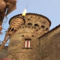 castello-vatolla