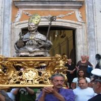 San Donato Acerno