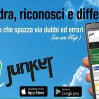 banner junker_0e2d87d9-9013-41dc-a232-3eced3ce8f8b