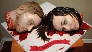 cake_head3