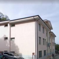 scuola capo castel san lorenzo