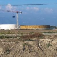 impianto biogas falagato