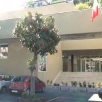 istituto comprensivo castel san lorenzo