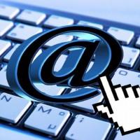 posta online