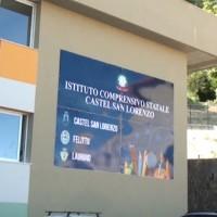 scuola castel san lorenzo