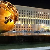 carriera diplomatica