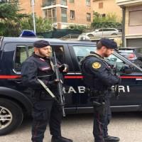 carabinieri-equipaggi-api-e-sos-0001