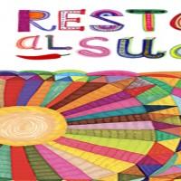 19011219_19000186_resto-al-sud-sto