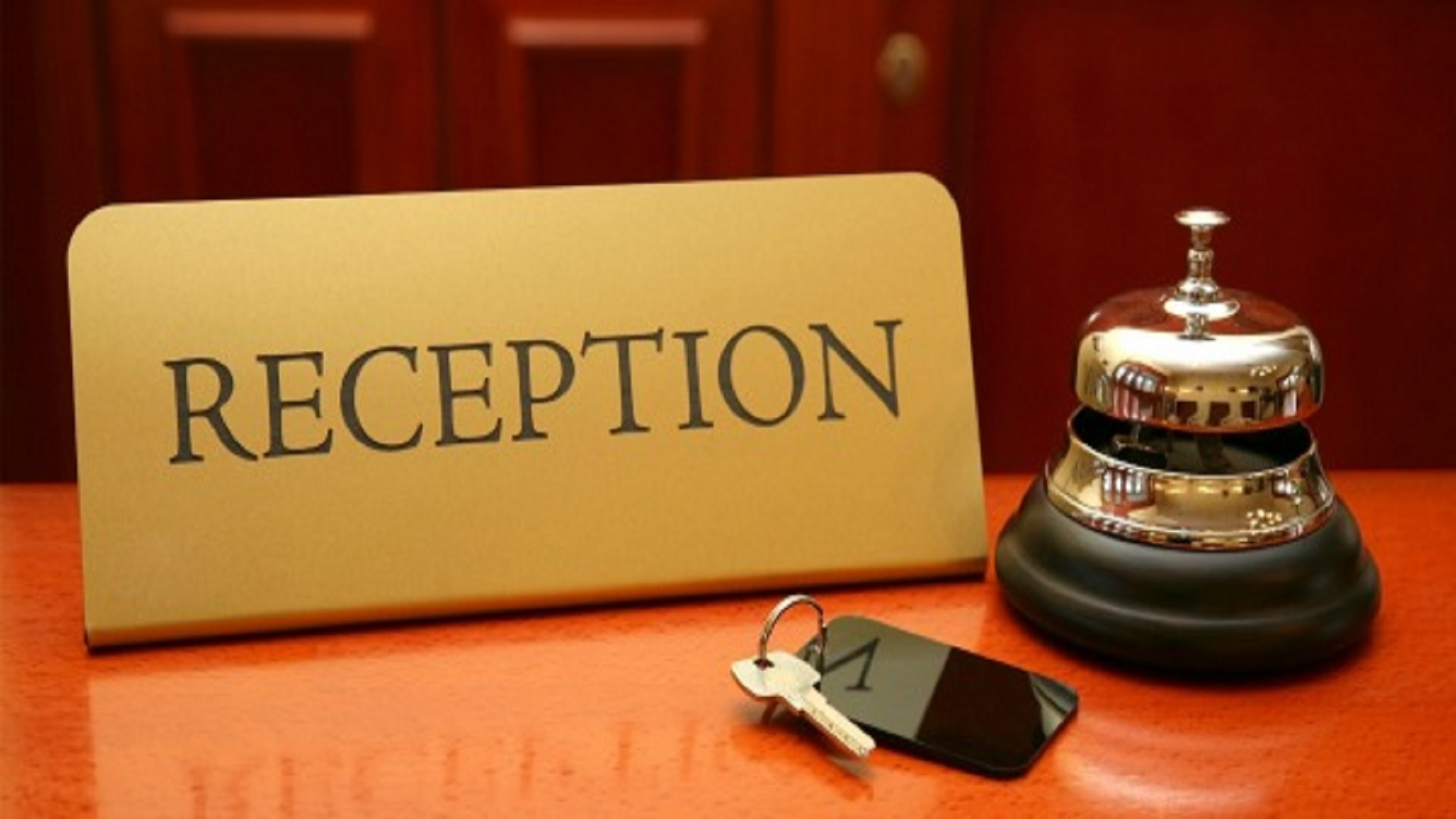 Hotel-Reception-1