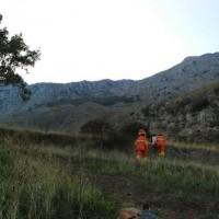 Ricerche-a-Piana-degli-Albanesi-768x432