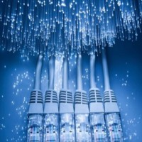 banda-ultra-larga-fastweb-670x280
