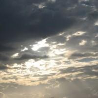 cielo-nuvoloso-2