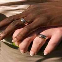 matrimonio-multietnico