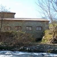 mulino castel san lorenzo