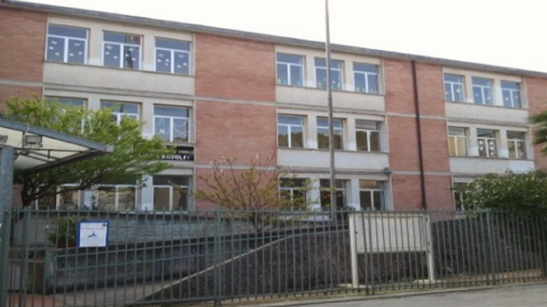 scuola landolfi